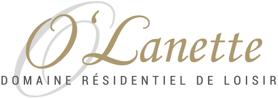Camping Montauban de Luchon | Domaine O'Lanette